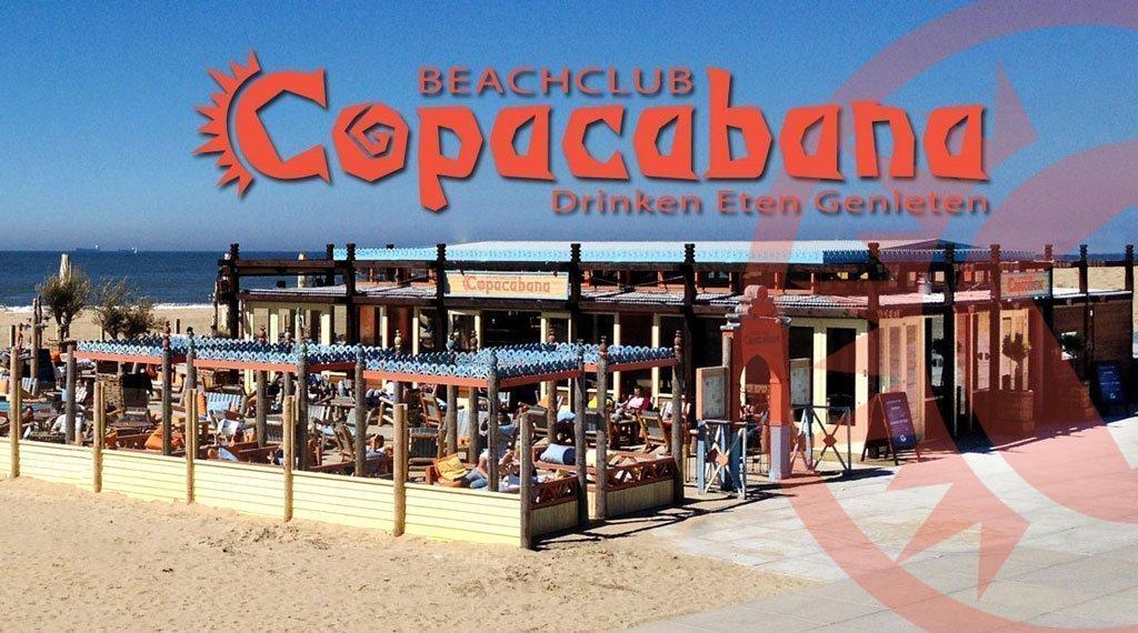 beachclub-copacabana