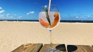 gin-tonic-proeverij-scheveningen