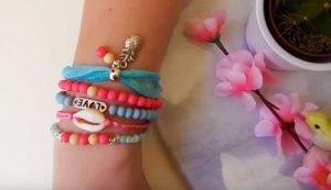 ibiza-armbandjes-maken