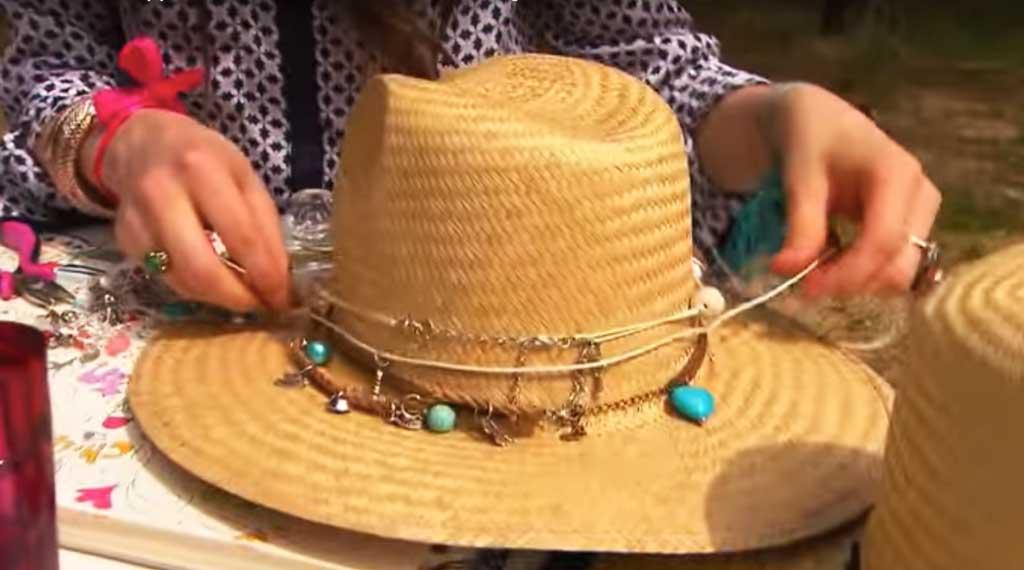 ibiza-hoed-pimpen