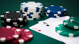 Poker-workshops-in-Scheveningen