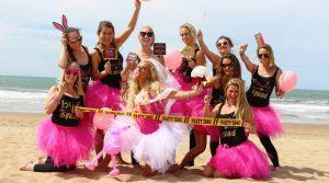 mini-fotoshoot-vrijgezellenfeest-vrouwen (11)